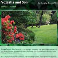 Vozzella and Son - web