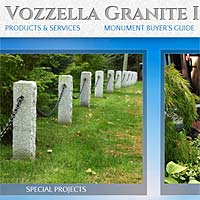 Vozzella Granite Industries - web,wordpress